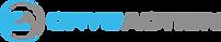 logo cryoaction.png