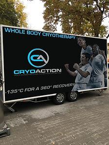 mobile trailer.jpg