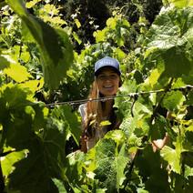 Maura in Vines.jpg