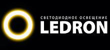 Ledron_edited_edited.jpg