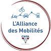 allianceMobilités.jpg
