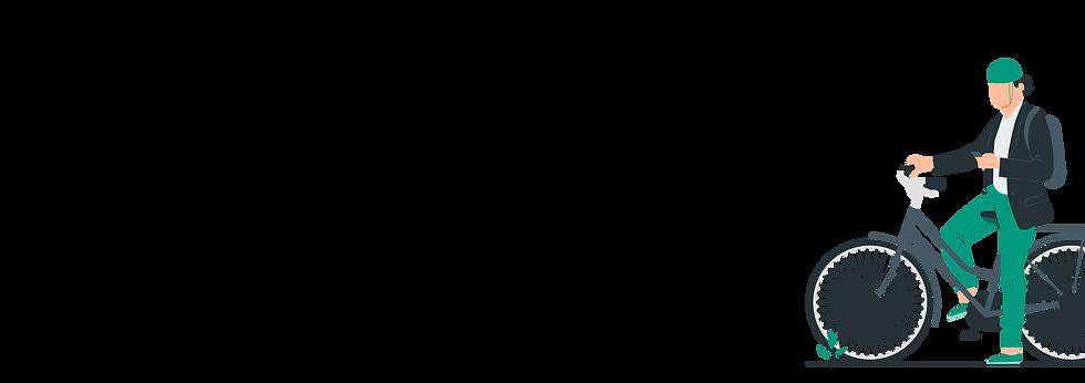 bg-01.png