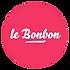 LeBonbon.png