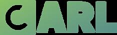 LogoCarl.png
