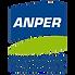 AnperLogo.png