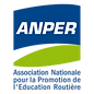 ANPER