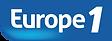 Europe1.png