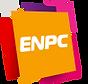 ENPCEdiser copie 2.png