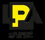 LOGO_LPA-4@2x.png