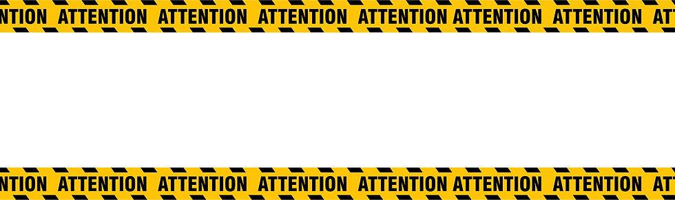 AttentionBan.jpg