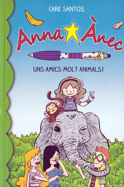 Anna Ànec 8