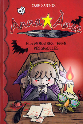 Anna Ànec 9