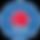 ATT logo_edited_edited.png