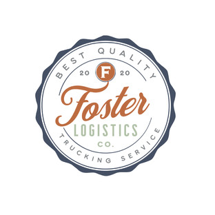 Foster Logistics LLC.