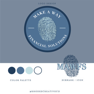 Make a Way Financial Solutions