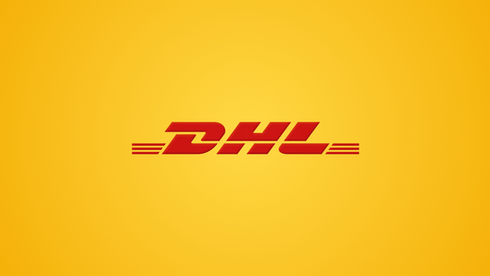 DHL: Safety
