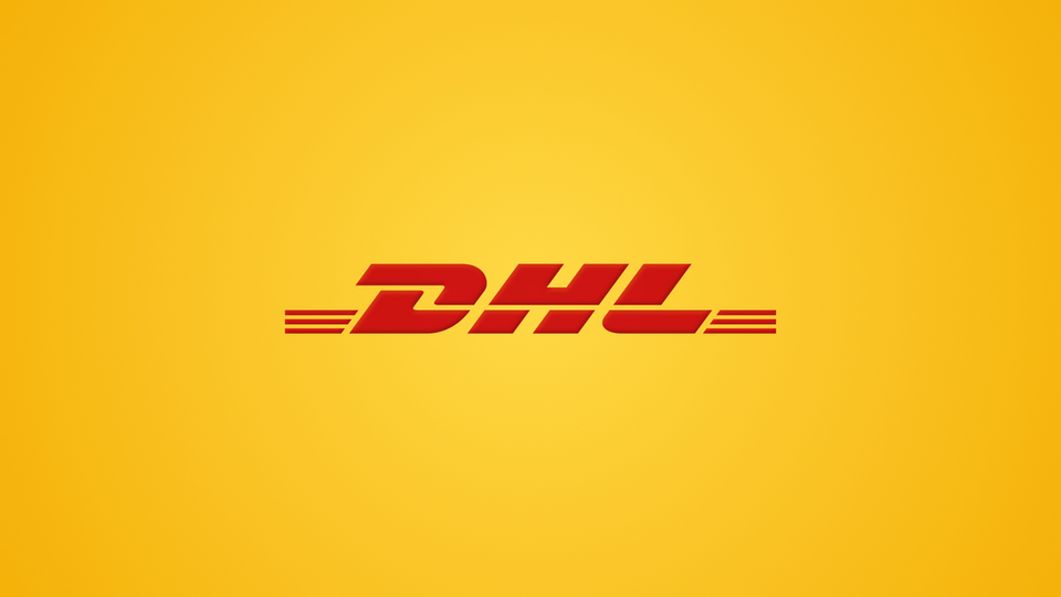 DHL: Safety