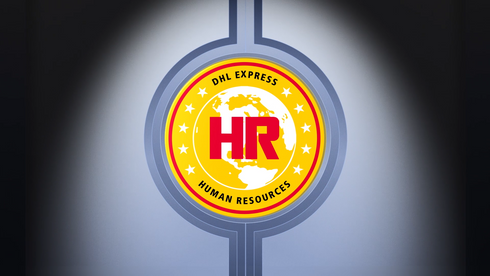 DHL: HR MIB