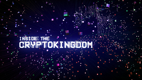 Inside The Cryptokingdom