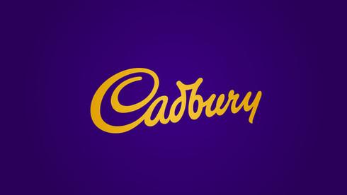 Cadbury Freddo: Summer Fun