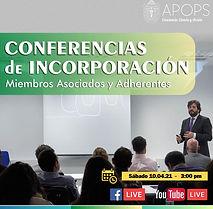 conferencia1.jpg