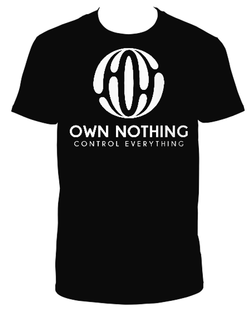 once t shirt for men