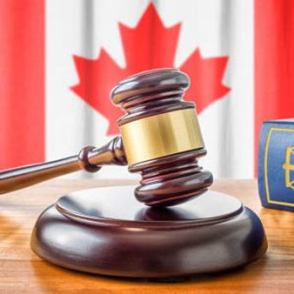canadian-law-300x300.jpg