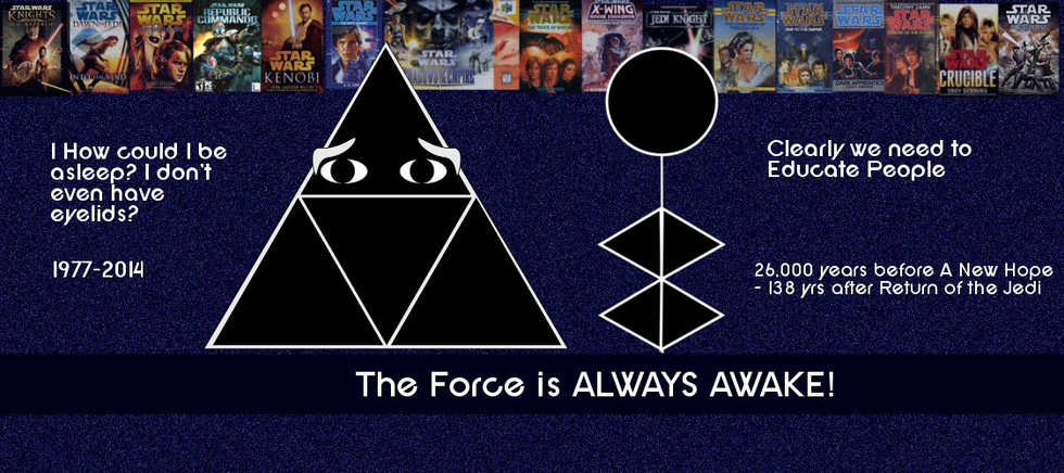 SW Force 4 Continuity
