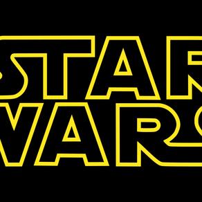 Star Wars Fandom: Clearing the Air