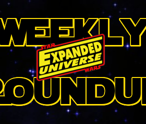 Weekly roundup: June 14, 2019