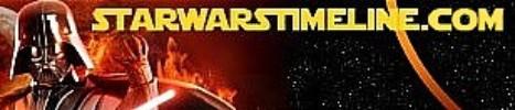 StarWarsTimeline.com