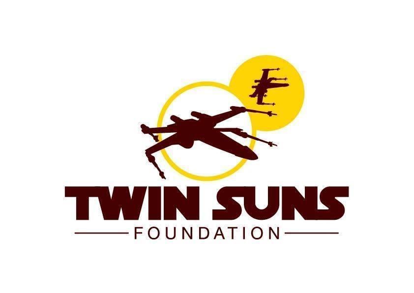 Twin Suns Foundation
