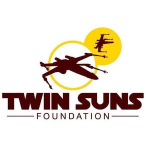 Twin Suns Foundation 2020 update