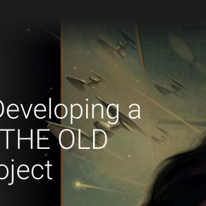 Lucasfilm developing a Knights of the Old Republic project, canonicity unknown