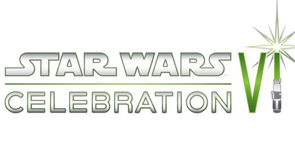 Celebration VI logo