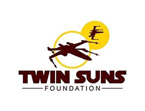 Twin Suns Foundation update!