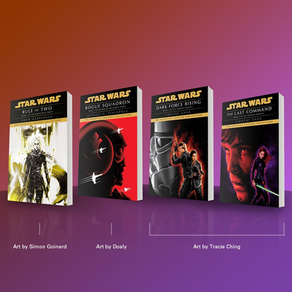 Essential Legends Collection wave 2 covers revealed