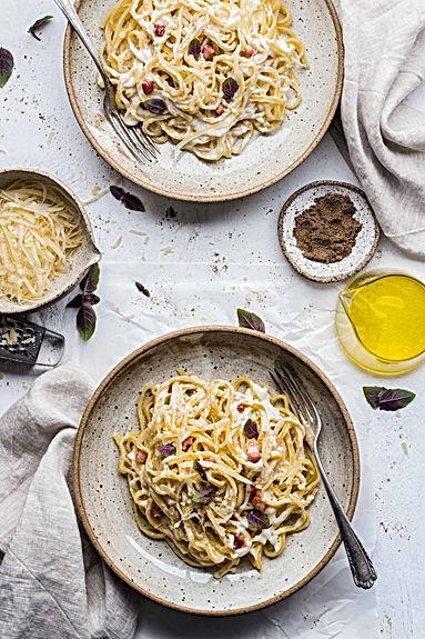 spaghetti-carbonara-pasta.jpg