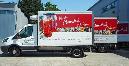 new delivery vans.jpg
