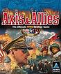Axis_&_Allies_(1998)_Coverart.jpg