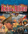 Axis and Allies Franchise im Podcast