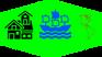 Die neue Welt wurde von Schladming aus ab 1602 besiedelt