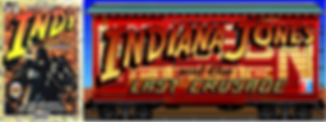 Indy 3 - Last Crusade Banner.png