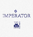 Imperator Banner 1983.png