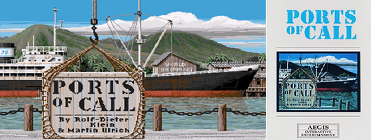 Ports of Call Banner.png
