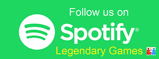 Spotify Banner.png