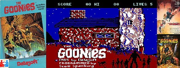 Goonies.png