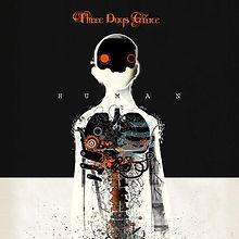 ThreeDaysGrace-Human.jpg