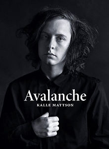 kalle-mattson-avalanche1.jpg