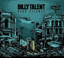 DeadSilence1.jpg